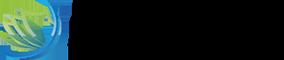 kreditist.com